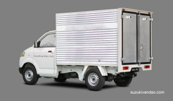Suzuki Carry Pro 7 tạ 2019 full