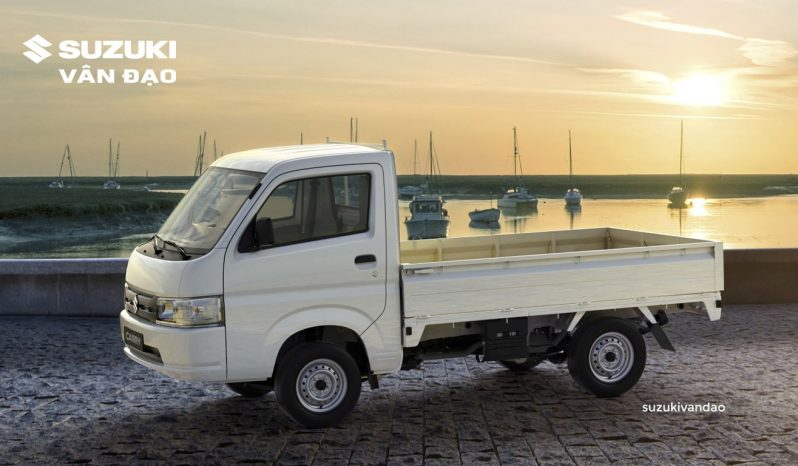 Suzuki Carry Pro 9 tạ 2020 full