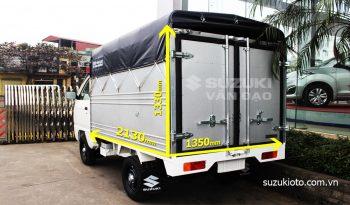 Suzuki Carry Truck 5 tạ 2020 full