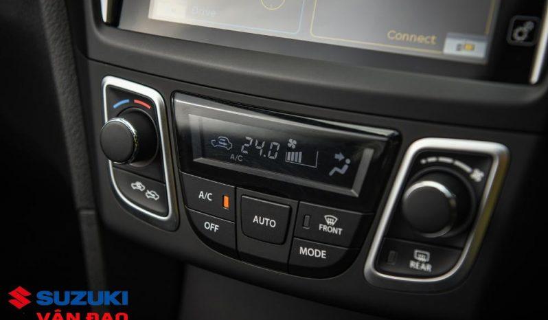 Suzuki Ciaz 2020 full