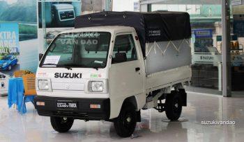 Suzuki Carry Truck 5 tạ 2021 full